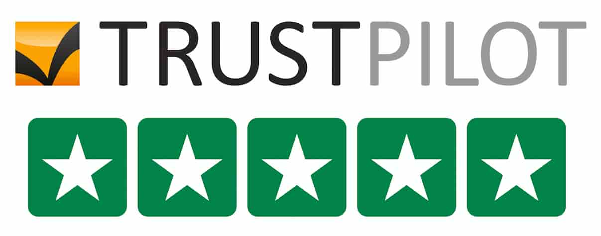 View our ratings, and leave your own review of Pre7tySimple on www.trustpilot.com.