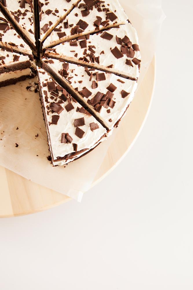 Patagonias_IJS_Amstelveen_cake_sliced.jpg