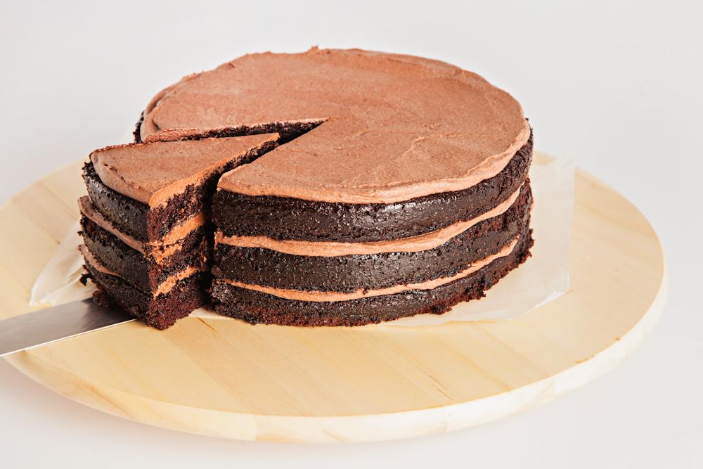 Patagonias_IJS_Amstelveen_chocoladetaart.jpg