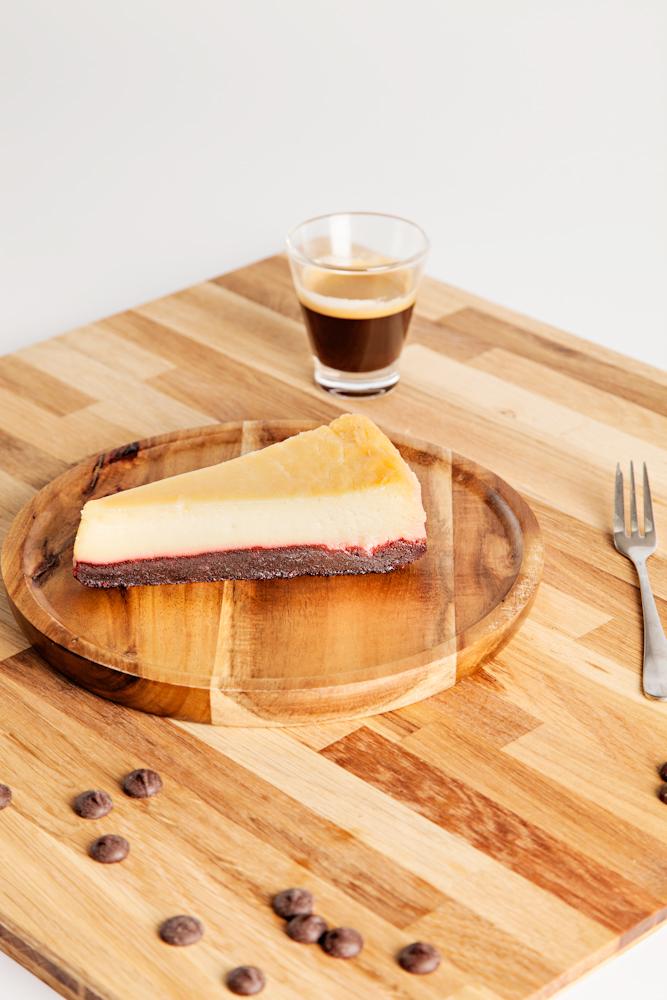 Patagonias_IJS_Amstelveen_cheesecake_espresso.jpg