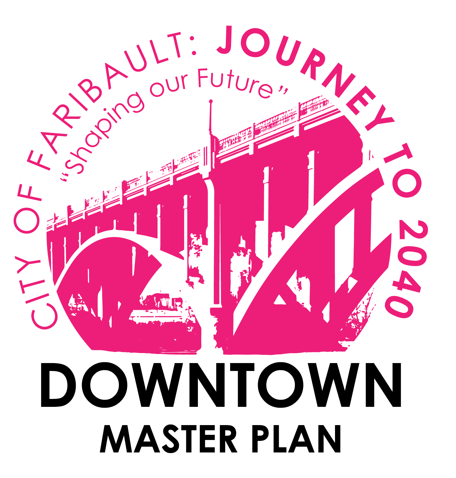 Dowtown Plan logo-01.png