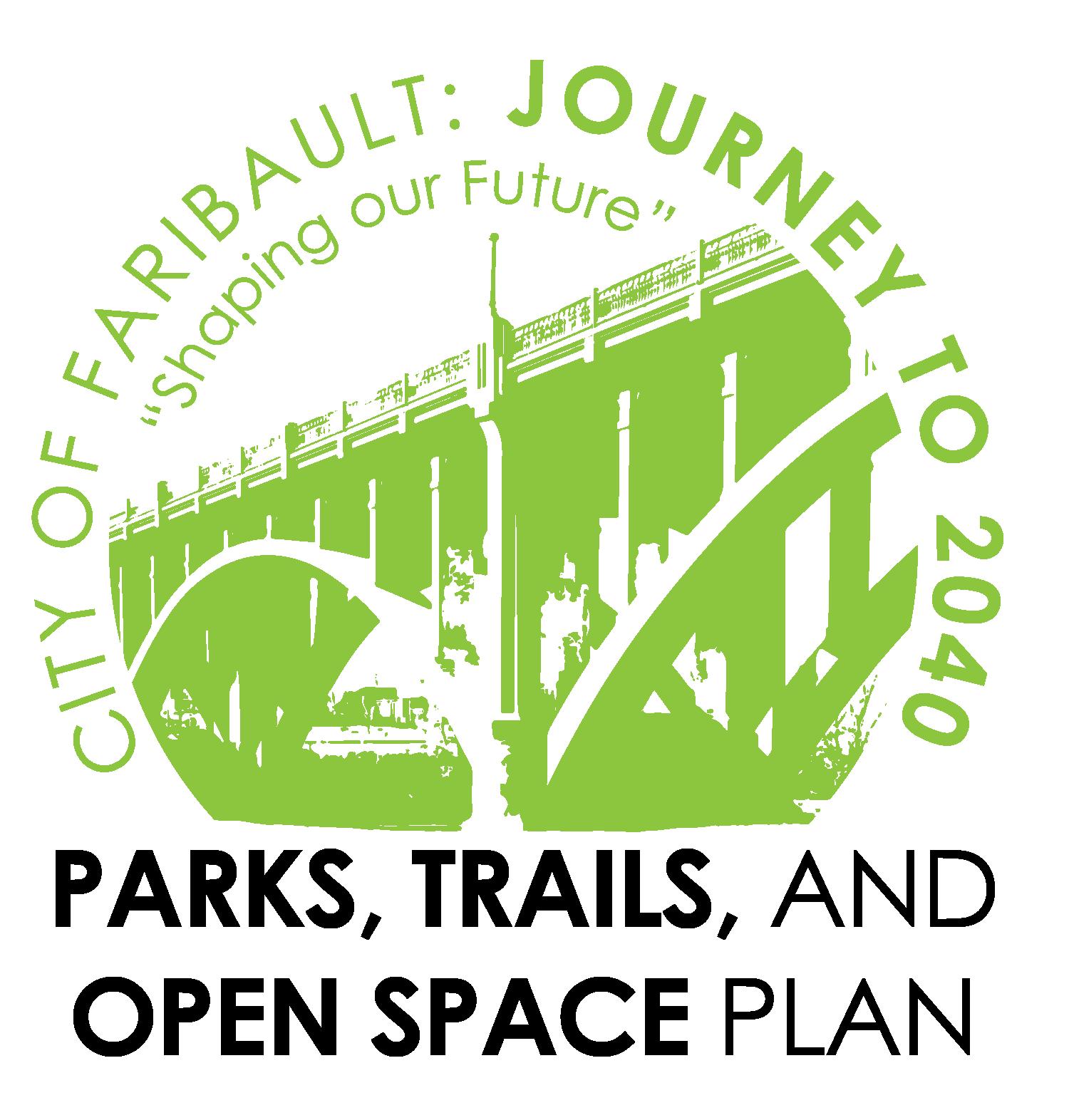 Parks Plan logo-01.png
