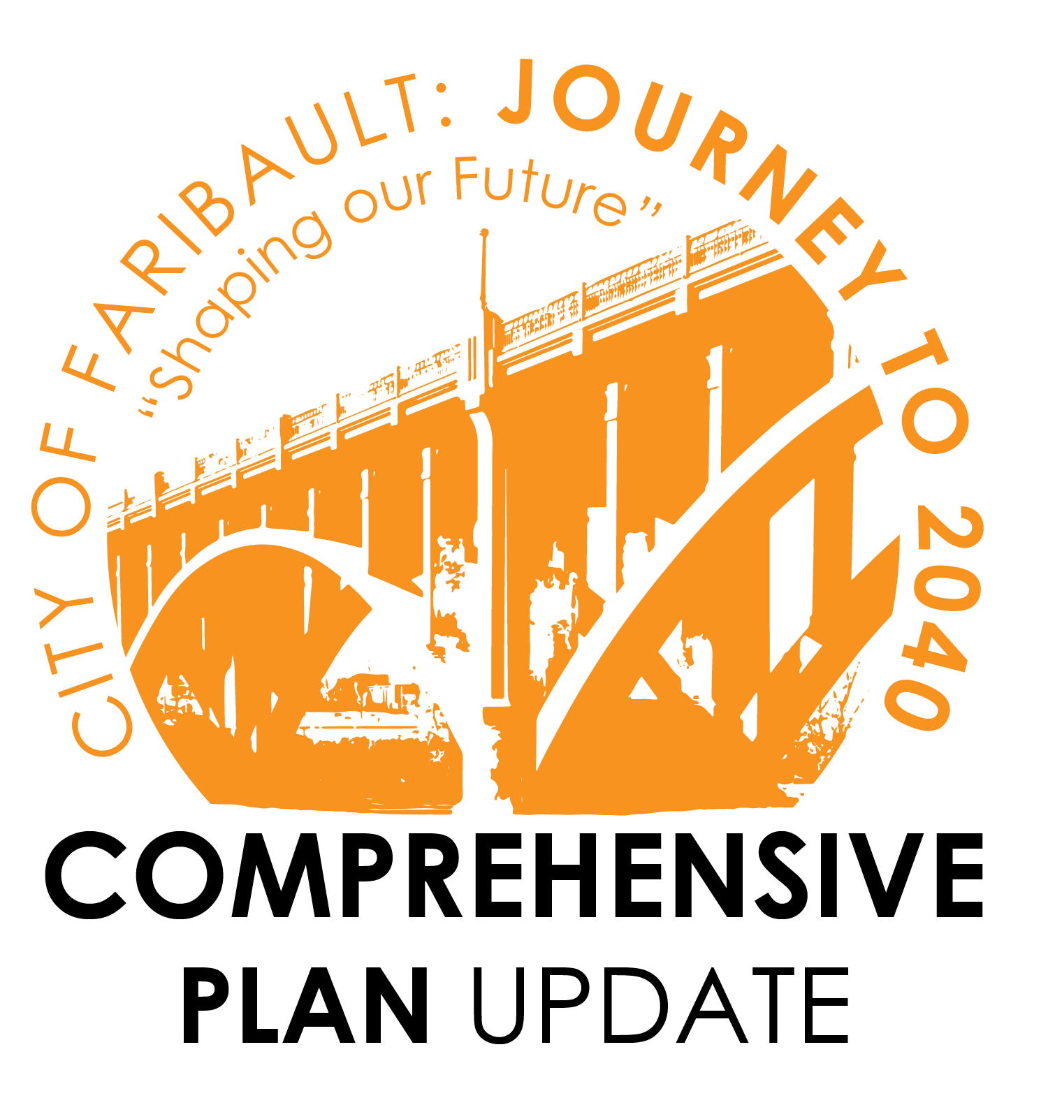 Comp Plan logo-01.png