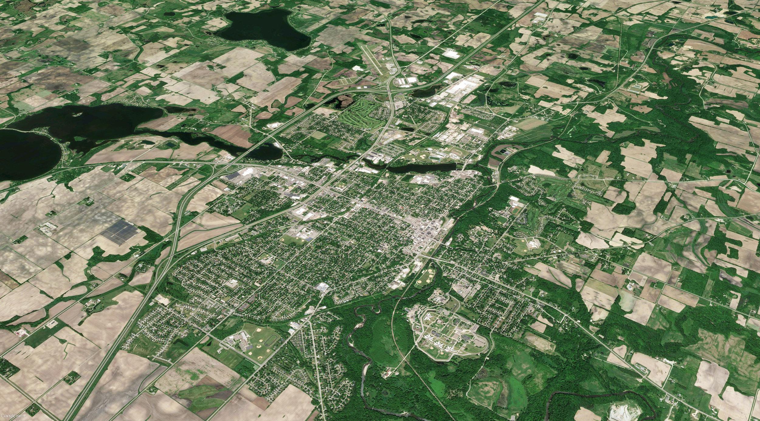 City_aerial_edited.jpg