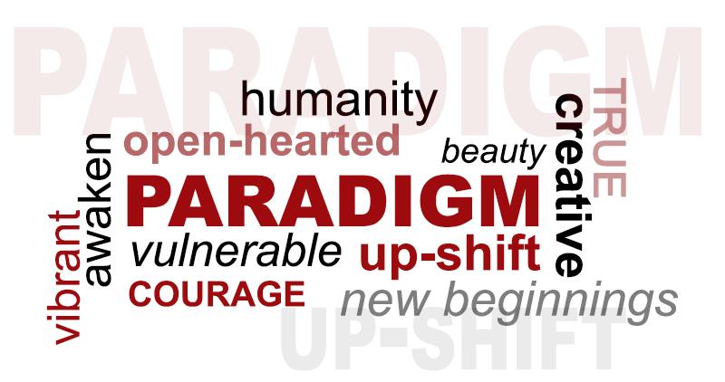 Pardigm_upshift.jpg