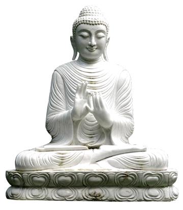 female_buddha.jpg