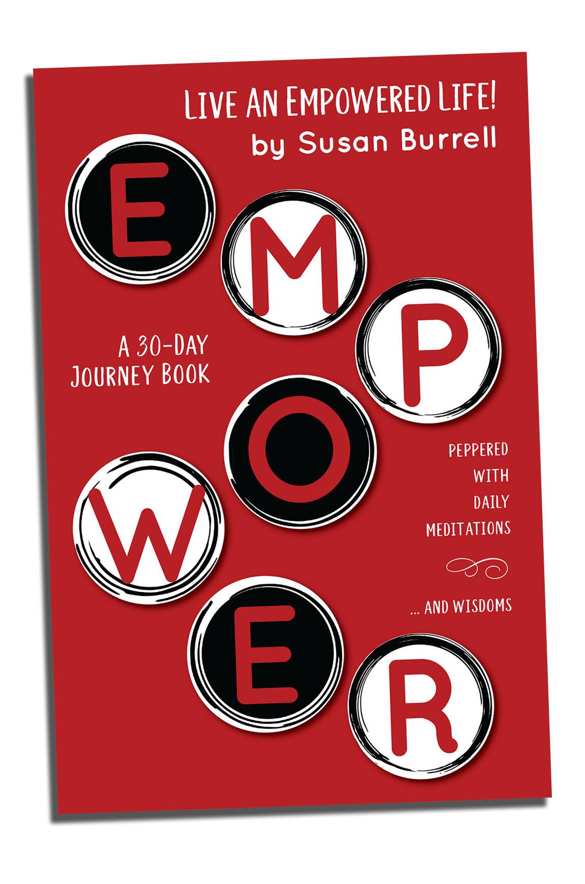 EmpowerJournal_S.Burrell_BookCover.jpg
