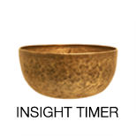 insight_timer_icon.png