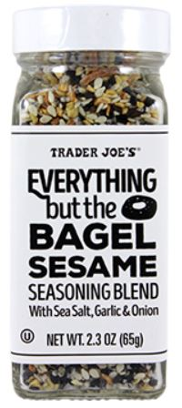 everything bagel.JPG