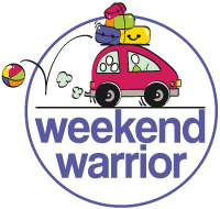WeekendWarrior_Logo_Round.png
