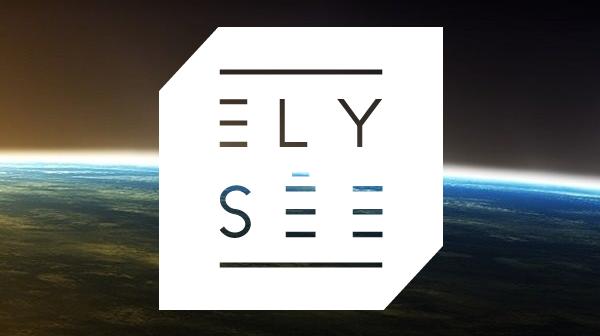 Elysée Oostende