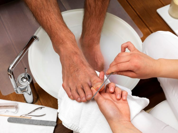 mens-pedicure.jpg