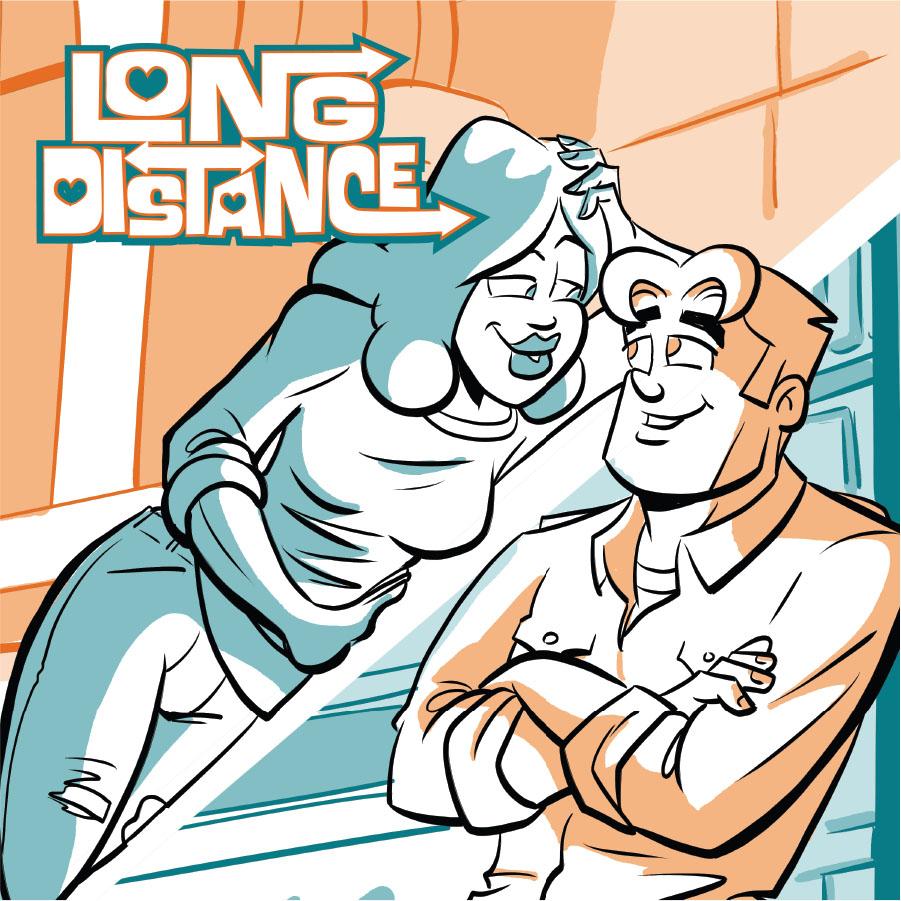 longdistance_block.jpg