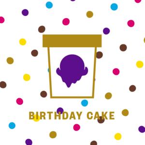 BDAY+CAKE.png