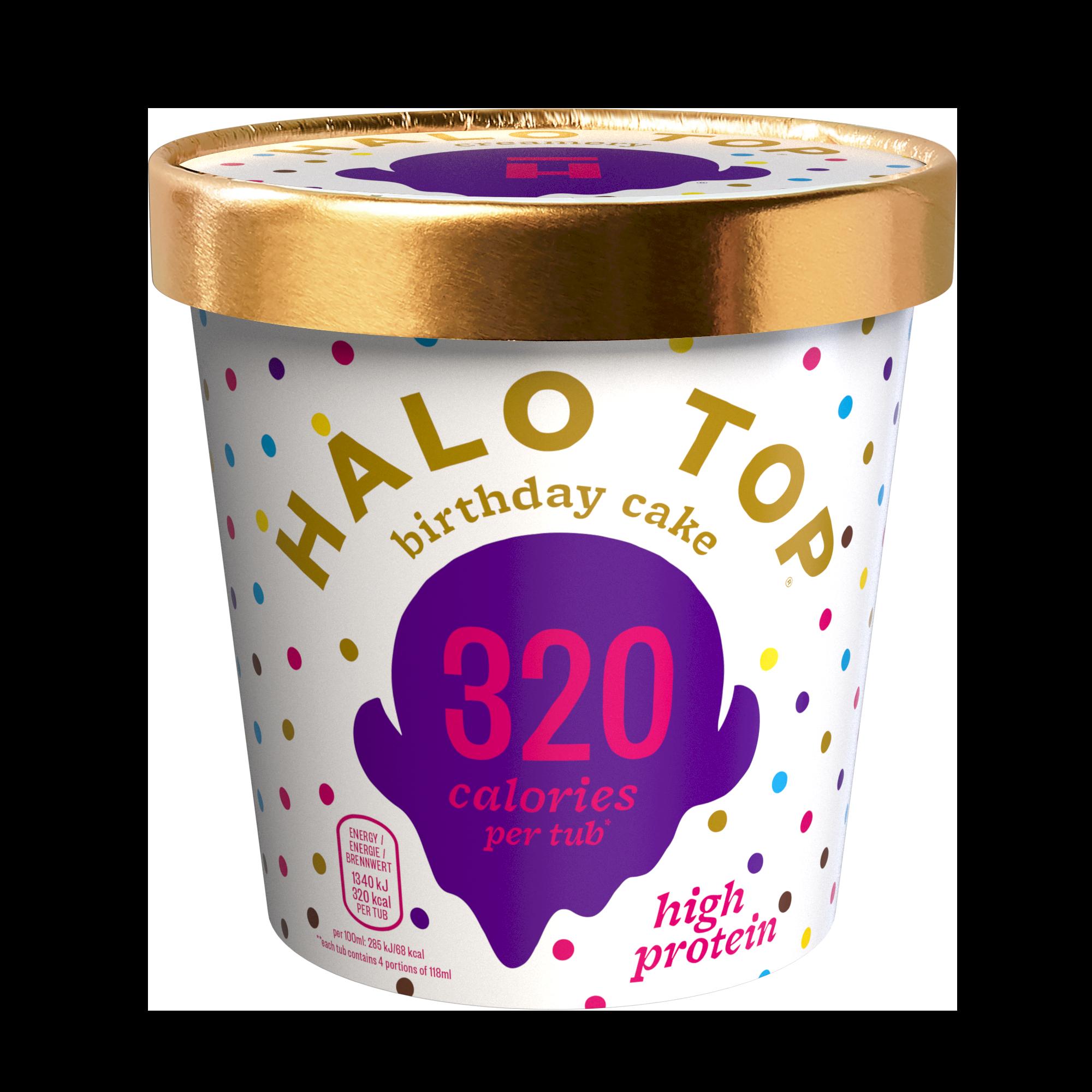 HT18_UK_BirthdayCake_fr_062018-2.png