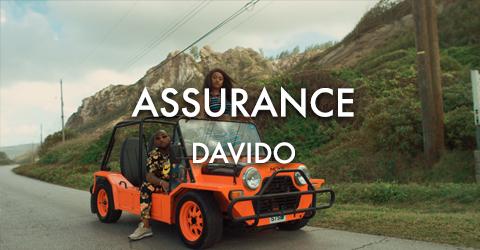 DAVIDOassuranceworkpage.jpg