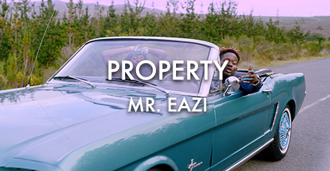 MREAZIPROPERTYworkpage copy.jpg