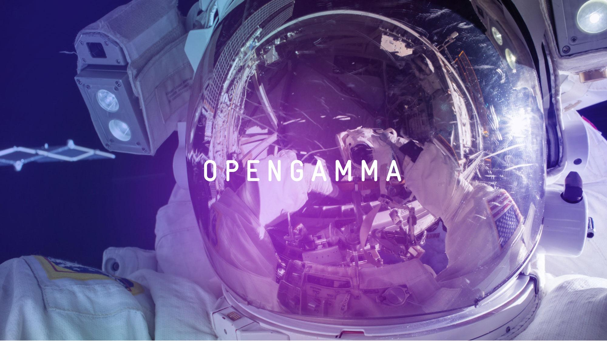 OG_Squarespace2.jpg