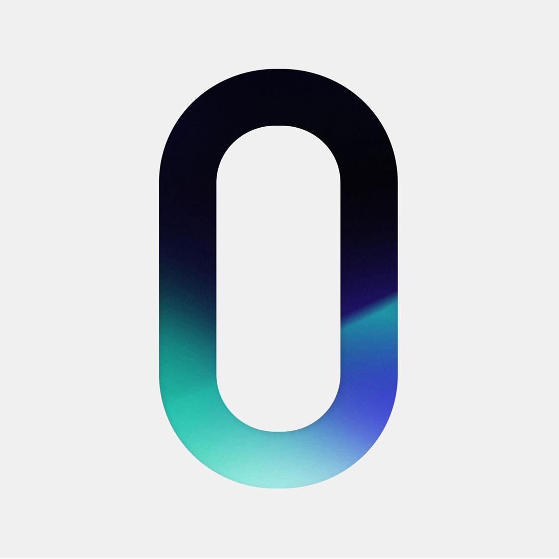 OG_Squarespace5.jpg