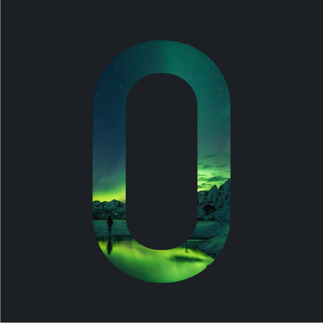 OG_Squarespace7.jpg