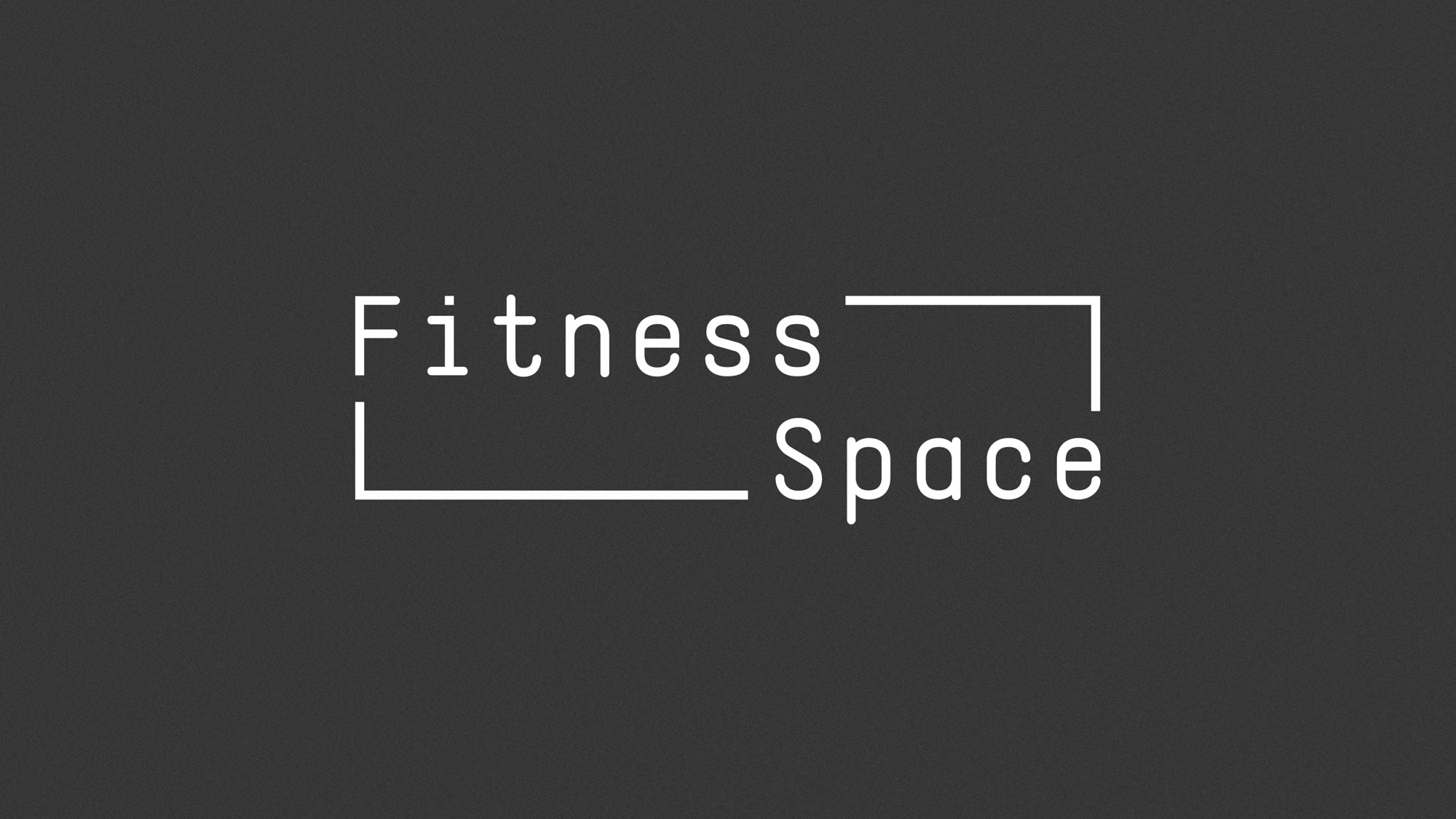 FS_Squarespace4.jpg