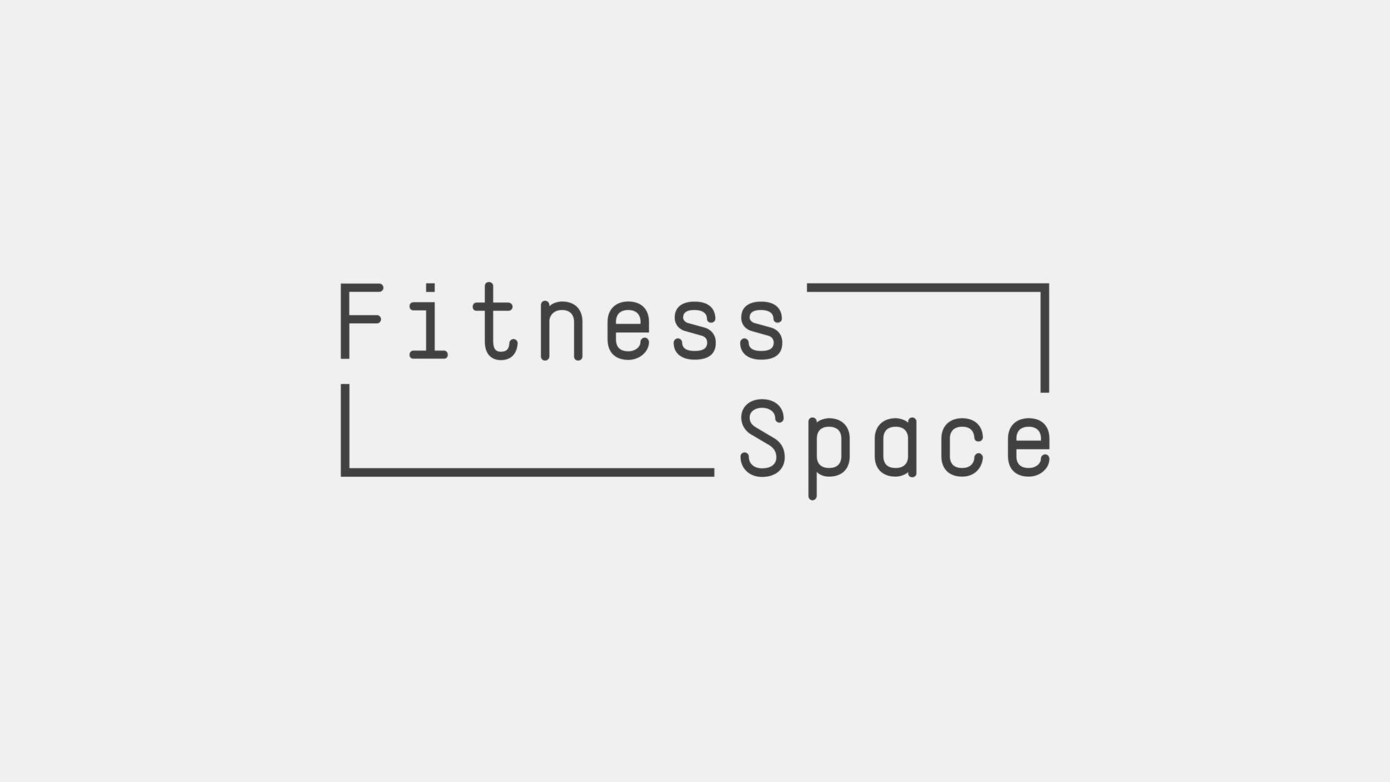 FS_Squarespace7.jpg