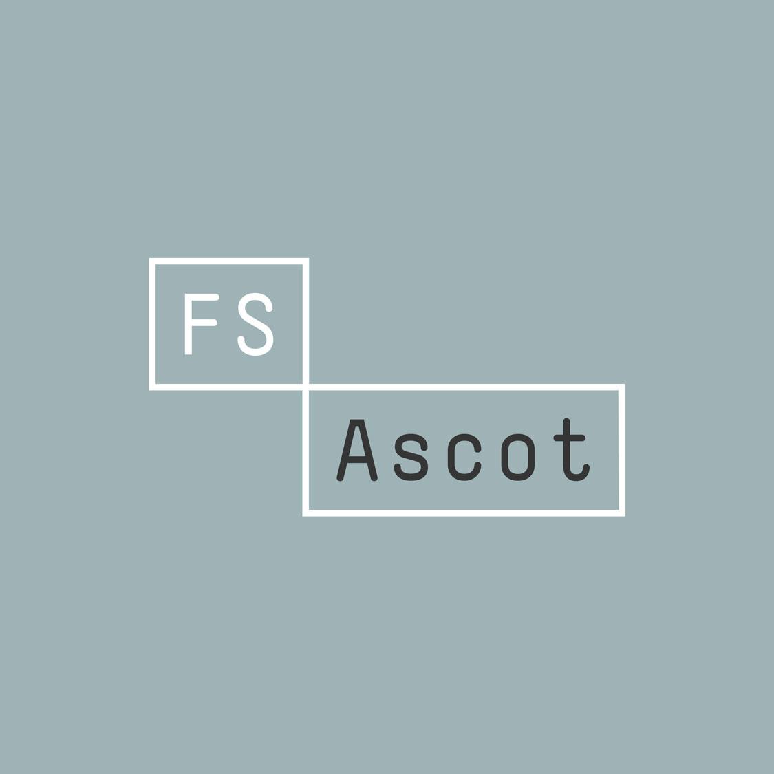 FS_Squarespace9.jpg