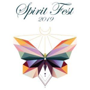 2019-Spirit-Fest-Banner-Small-1-300x300.jpg