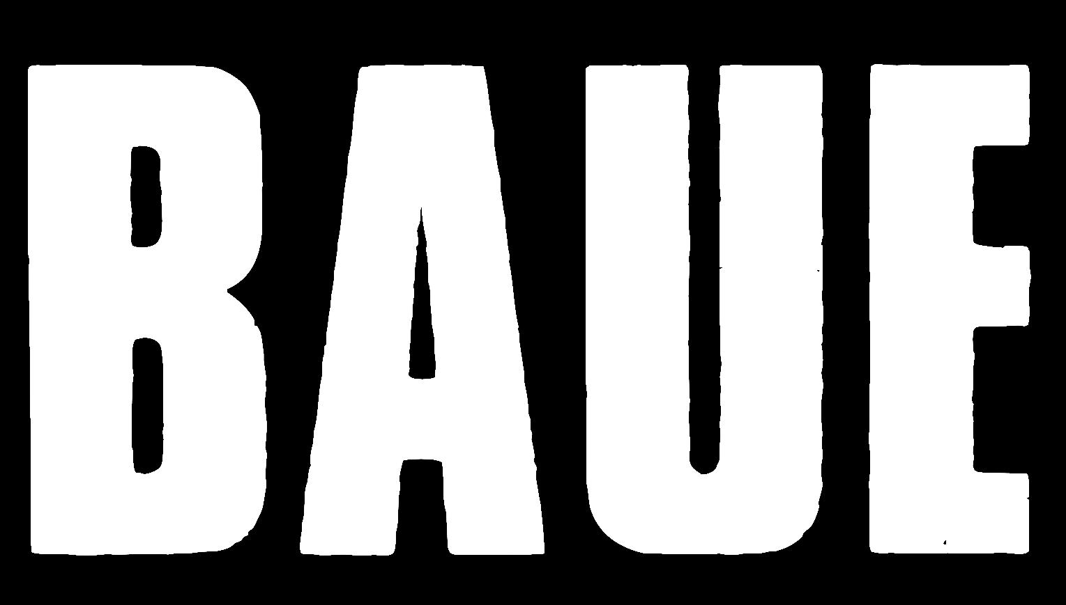 Condensed Logo Draft White.png