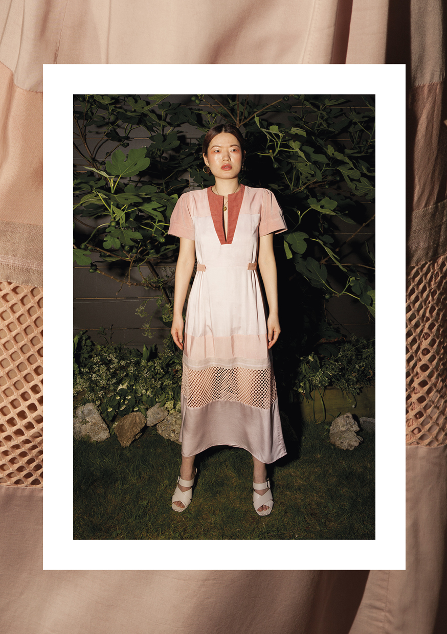 Baue-Lookbook-Single-WEB9.jpg