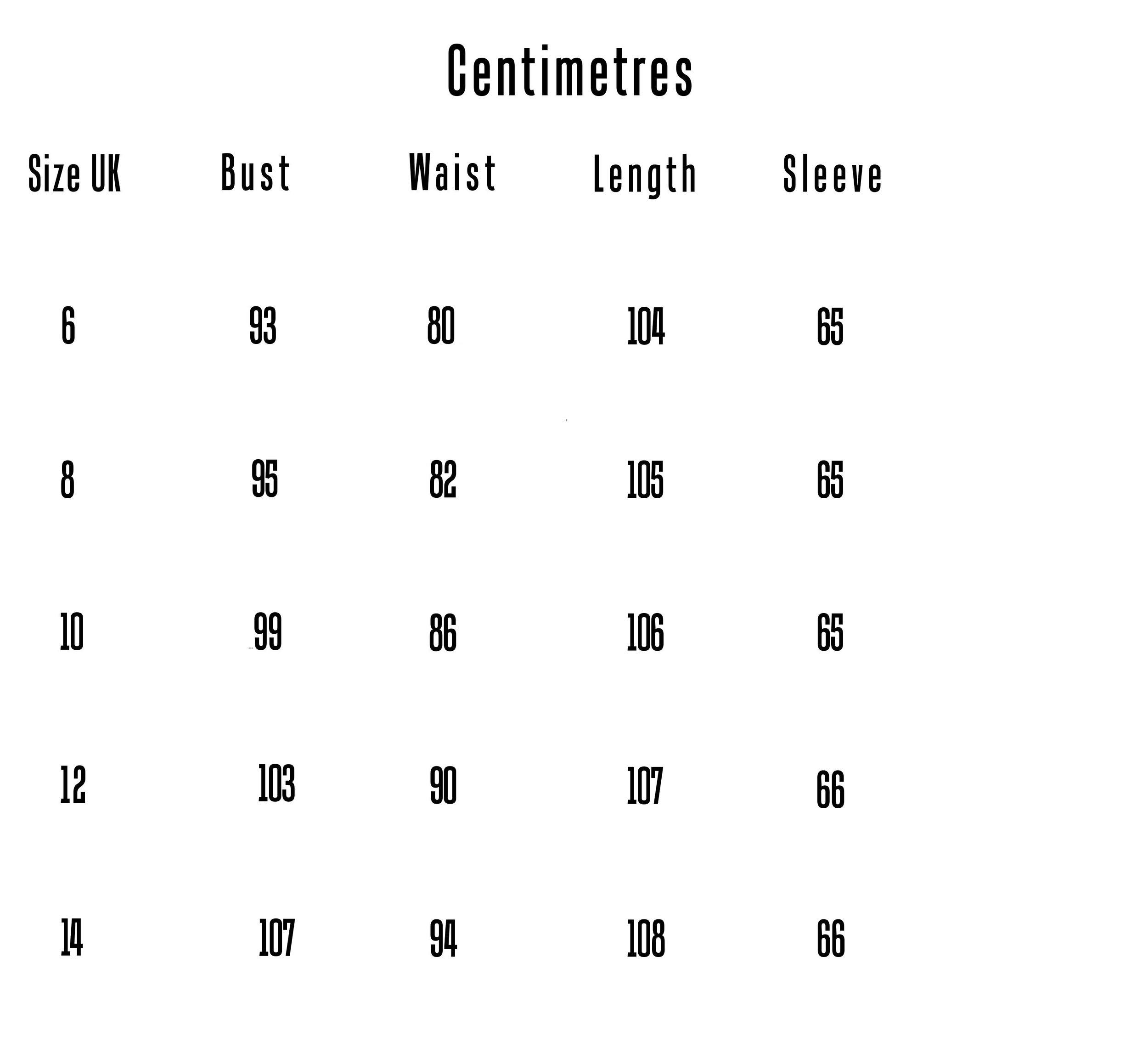 Size Chart Mina Dress.jpg
