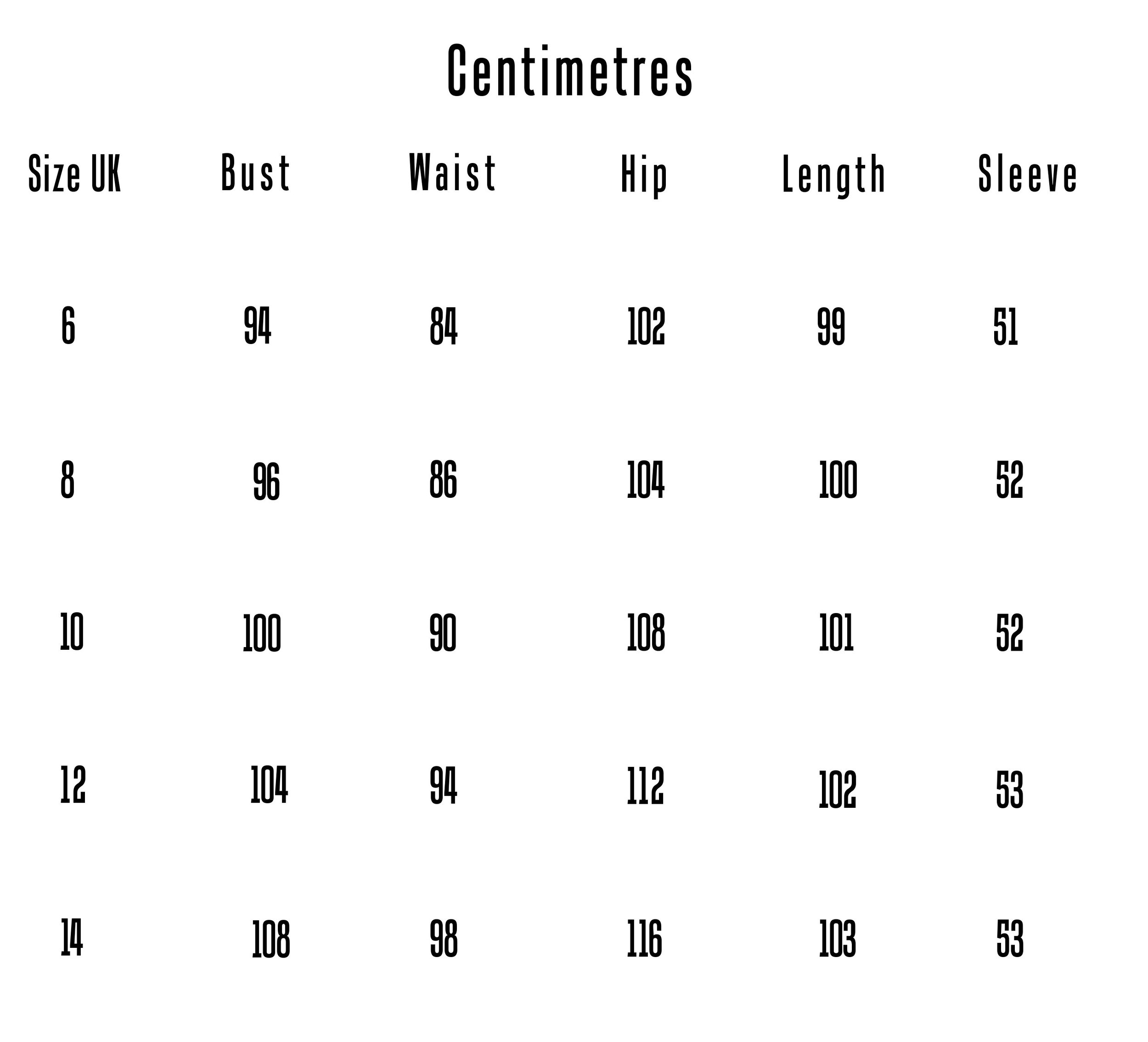 Size Chart Lana Dress.jpg