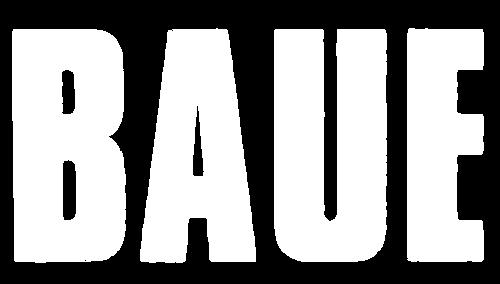 Condensed+Logo+Draft+White.png