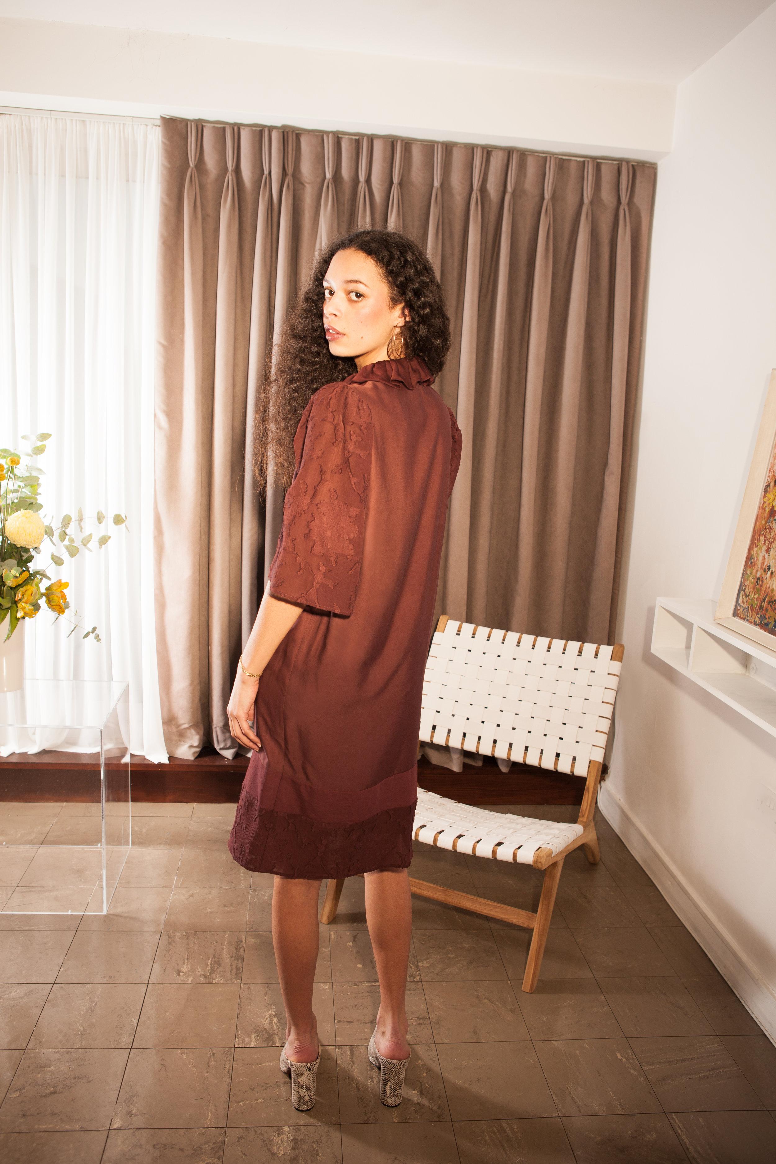 Purple dress with sleeves by Baue.jpg