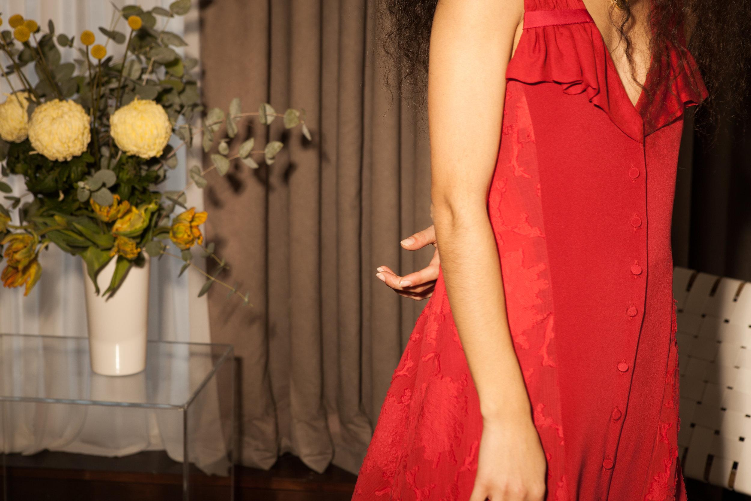Ethical sleeveless dress by Baue.jpg
