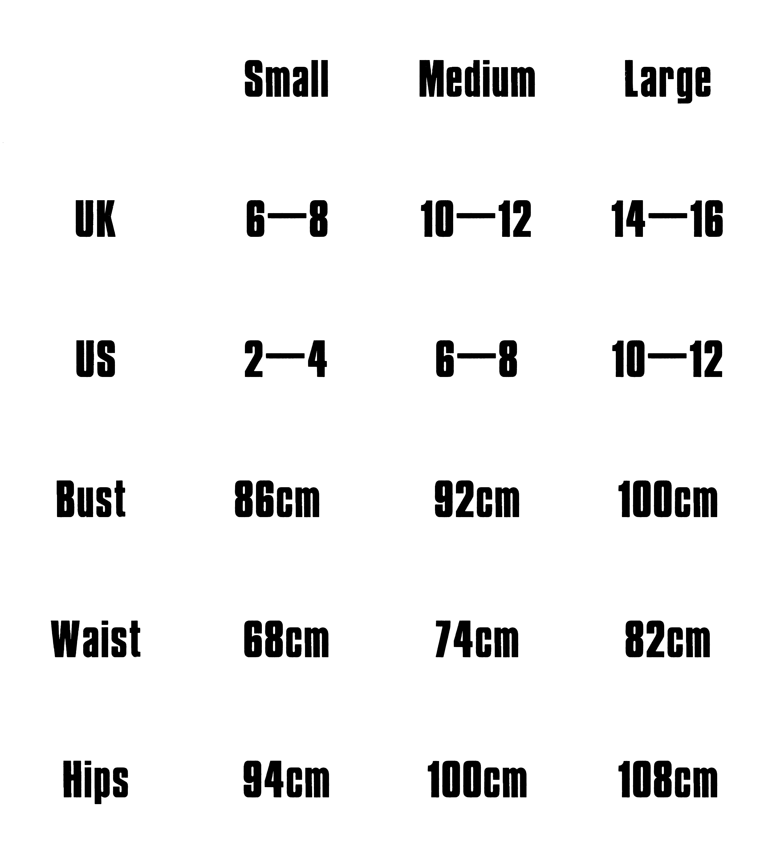 Size Guide S M L.png