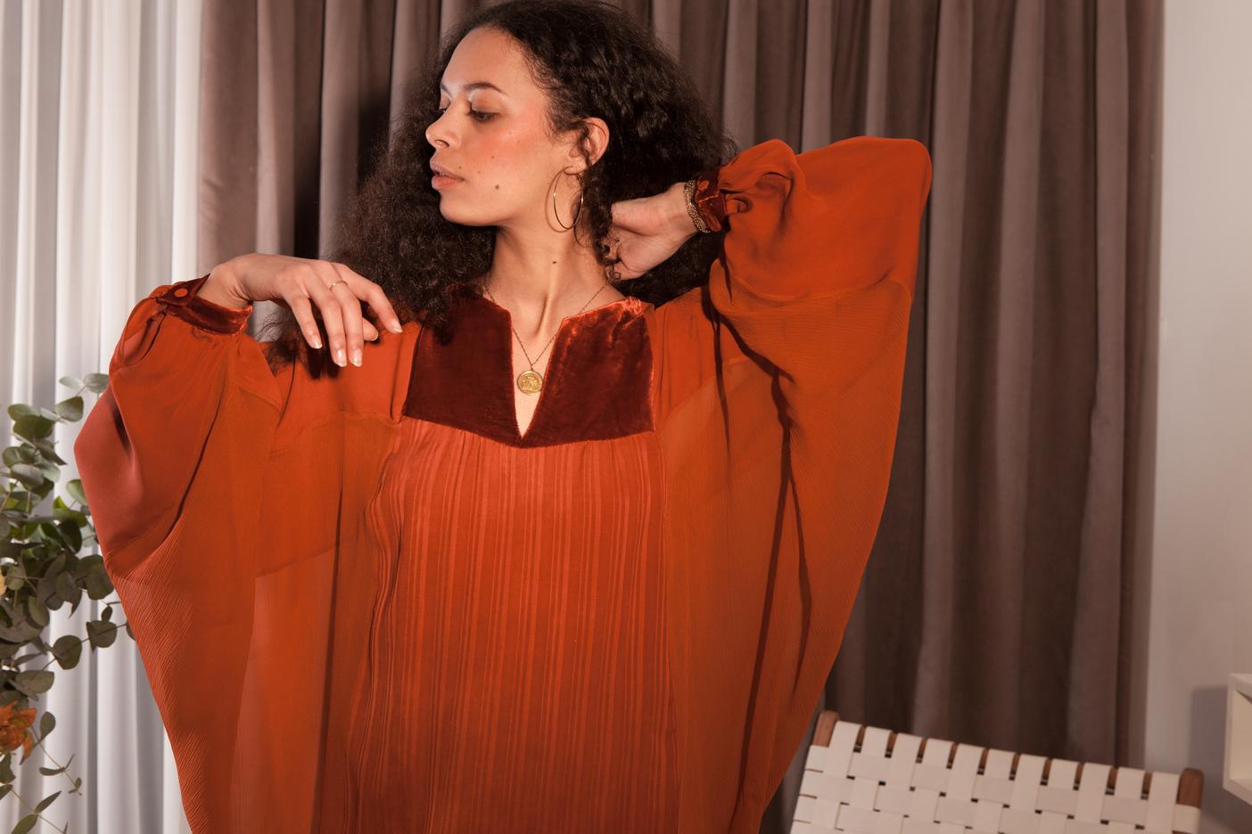 Katarina Dress Edit 7.jpg