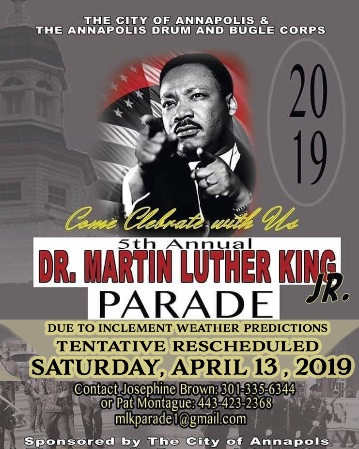 MLKDayParade-Flyer-2019-postponed0419.jpg