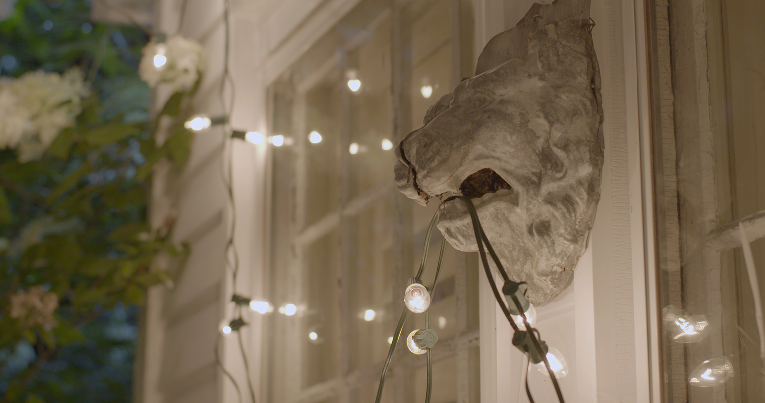 AC00224 Lion with lights.png