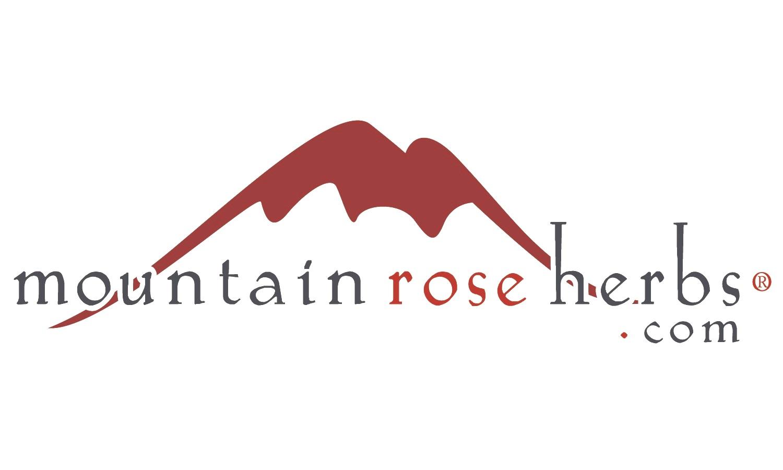 Mountain-Rose-Herbs-Logo-WEB.jpg