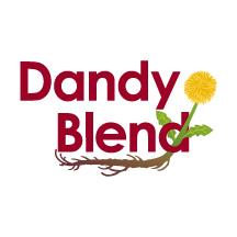 Dandyblend logo.jpg