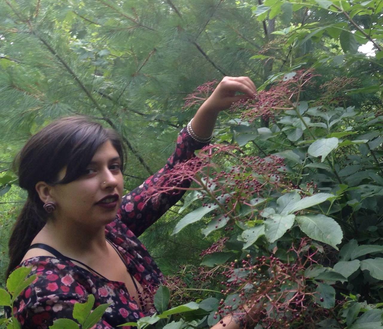 Shabina Lafleur-Gangji.jpg