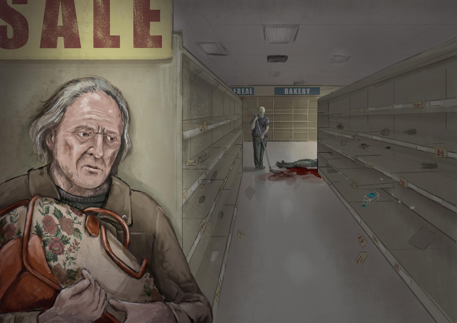 supermarket.jpeg