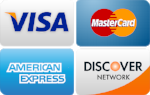 accepted-creditcards.png