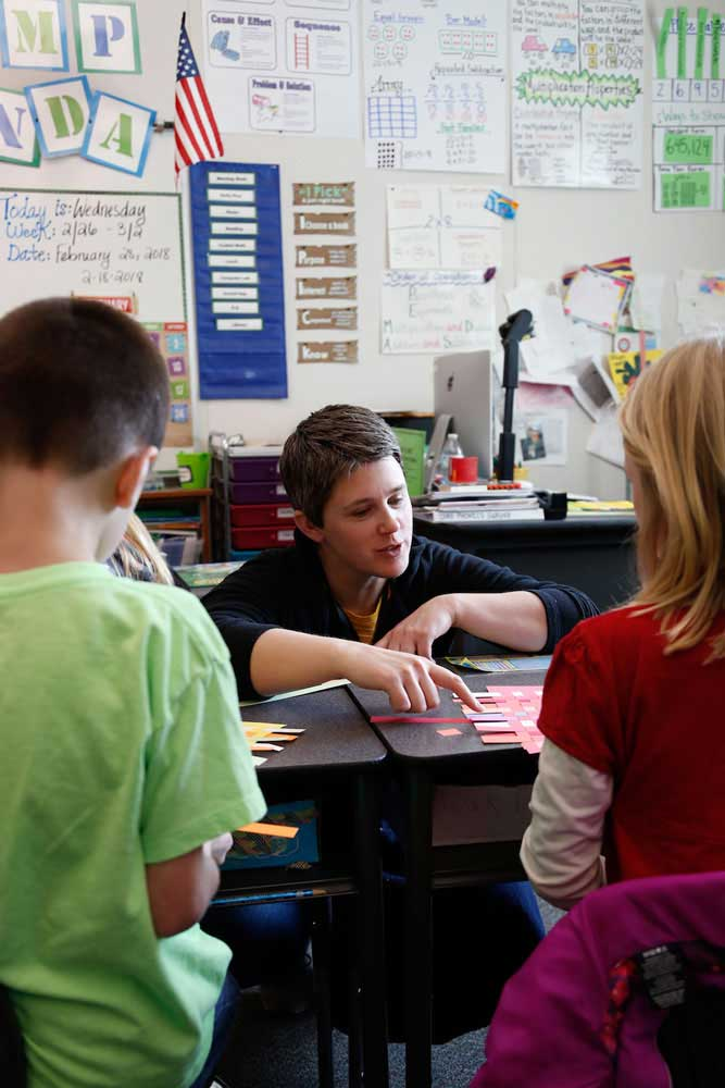 Granary Arts Education School Workshops