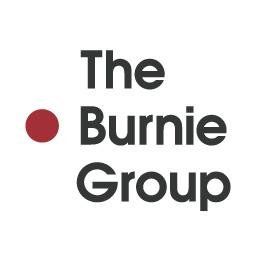 burnie-group.jpg