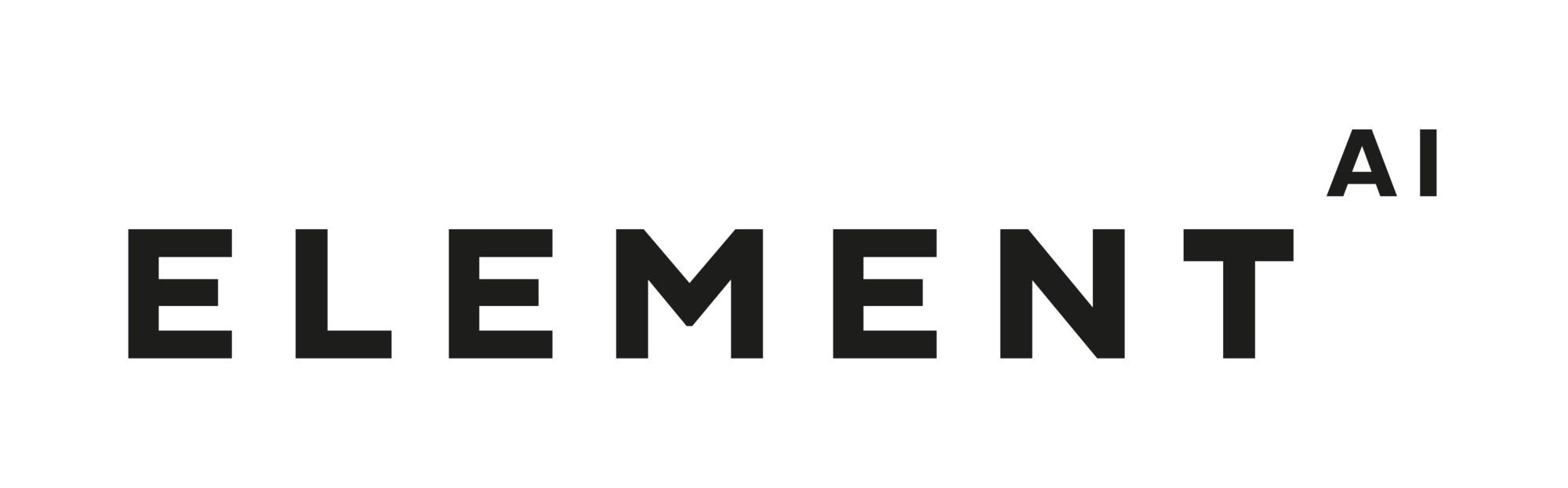 element-ai.jpg