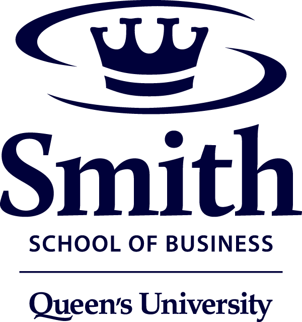 queens-university-smith.png