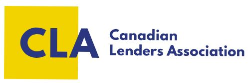 CANADIAN LENDERS ASSOCIATION.JPG