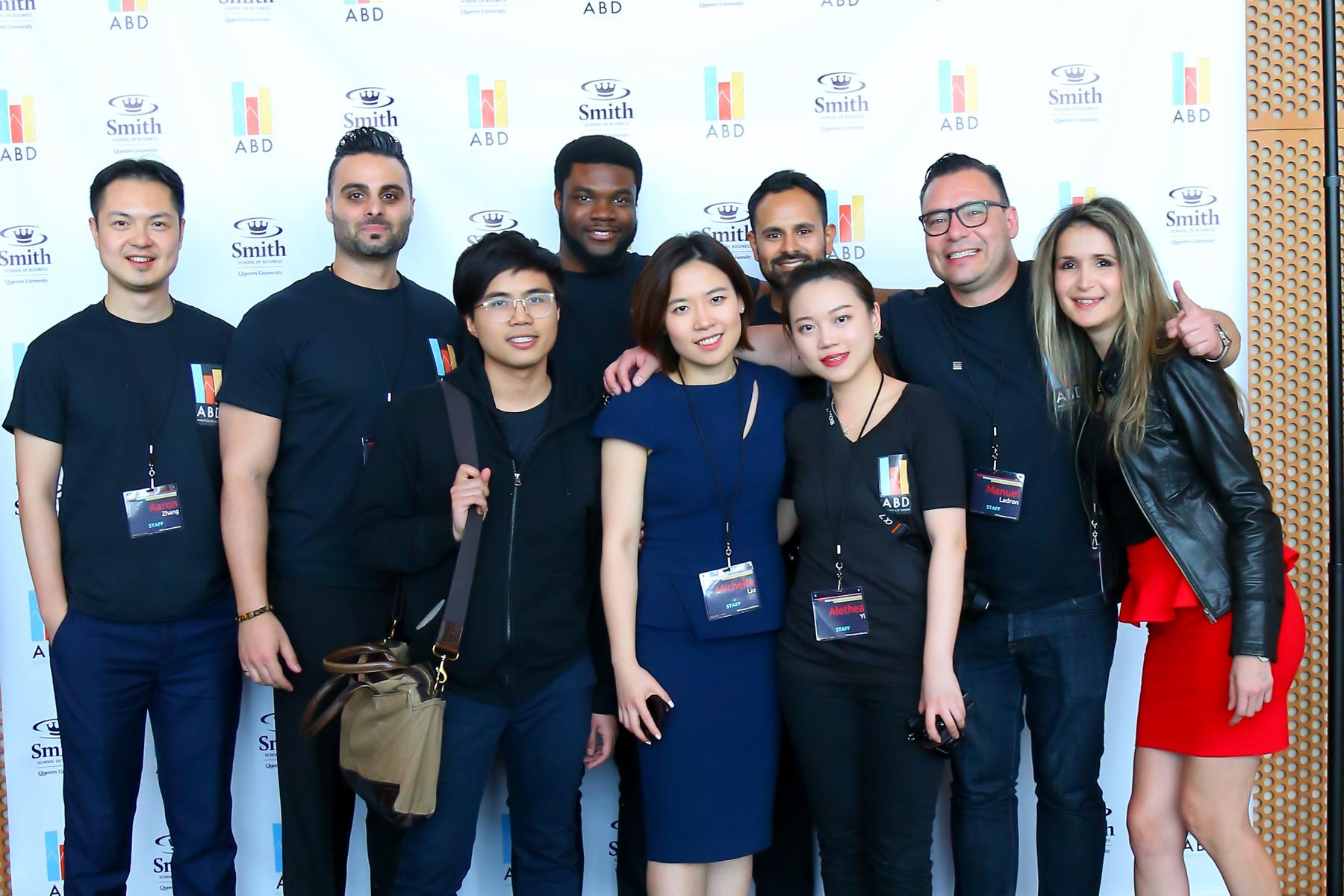 ABD_Conference_2018-124.jpg